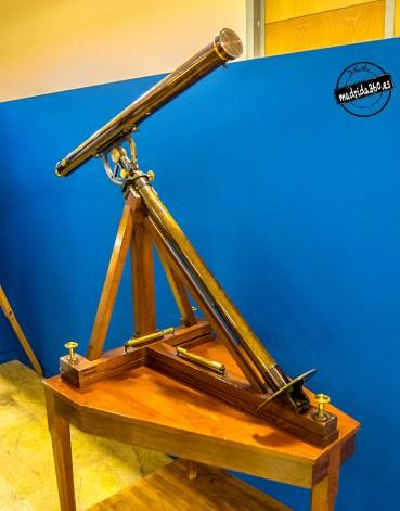 realobservatorio0138