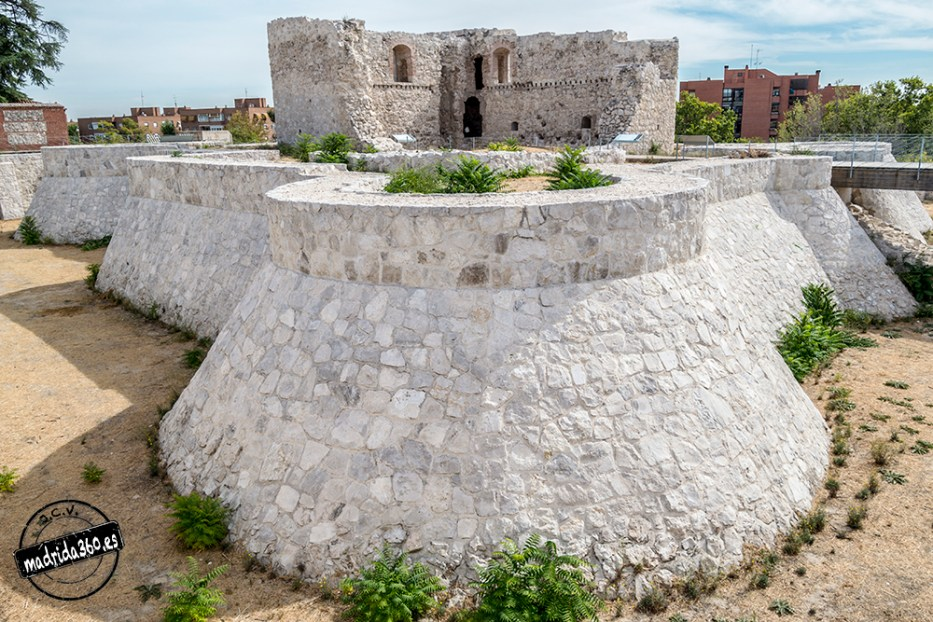 CastilloBarajas0128
