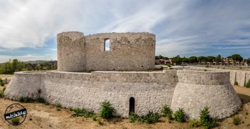 CastilloBarajas0139 Panorama