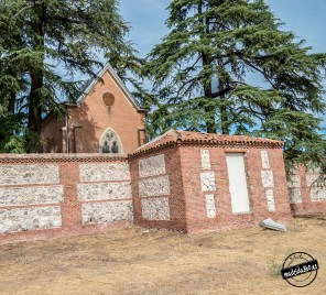 CastilloBarajas0145