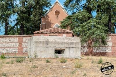 CastilloBarajas0149