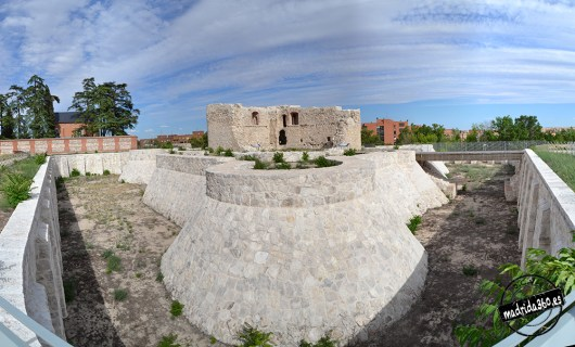 CastilloBarajas0227 Panorama