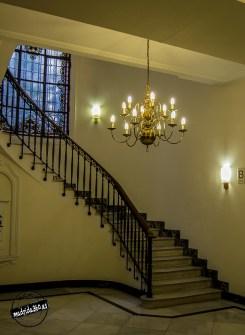 PalacioFontalba0062