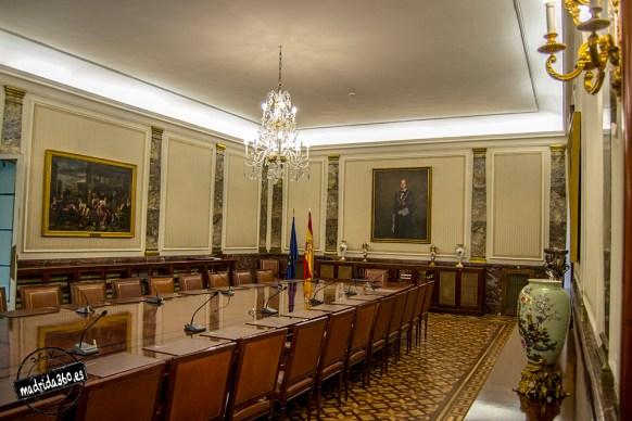 PalacioFontalba0091