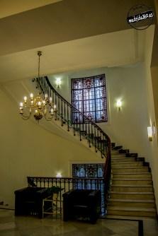 PalacioFontalba0133
