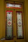 PalacioFontalba0135