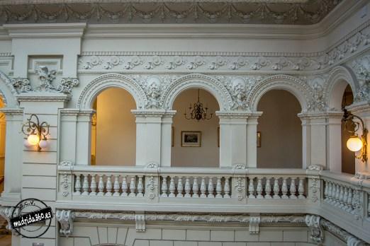 PalacioFontalba0155