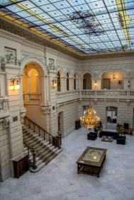 PalacioFontalba0166