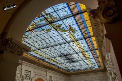 PalacioFontalba0167