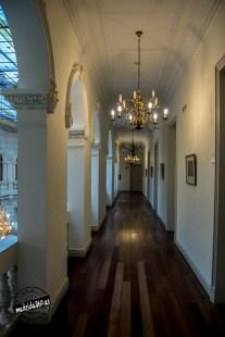 PalacioFontalba0169