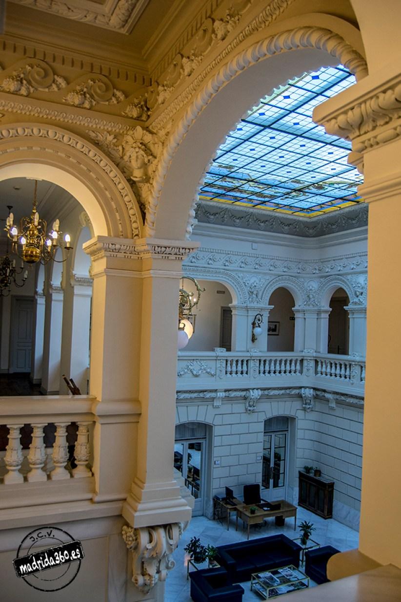 PalacioFontalba0175