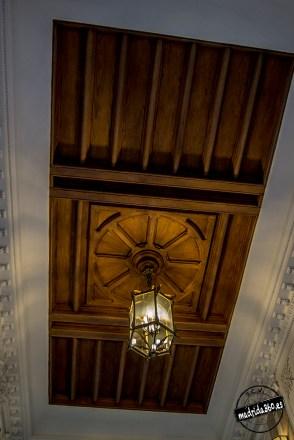PalacioFontalba0187