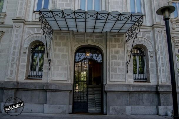 PalacioFontalba0191
