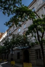 PalacioFontalba0229