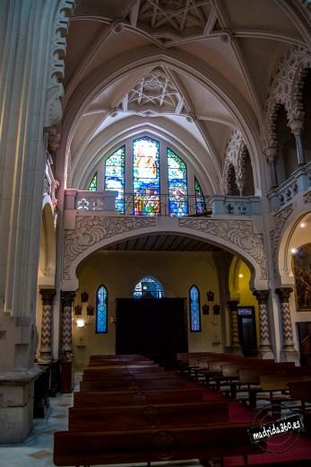 iglesiabuenadicha0020