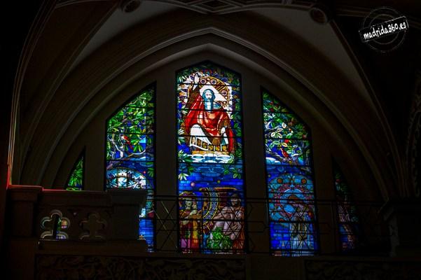 iglesiabuenadicha0021