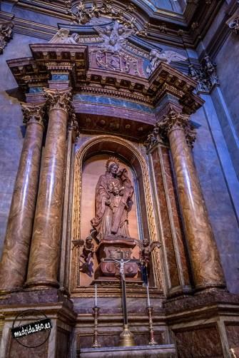 BasilicaSanMiguel0031