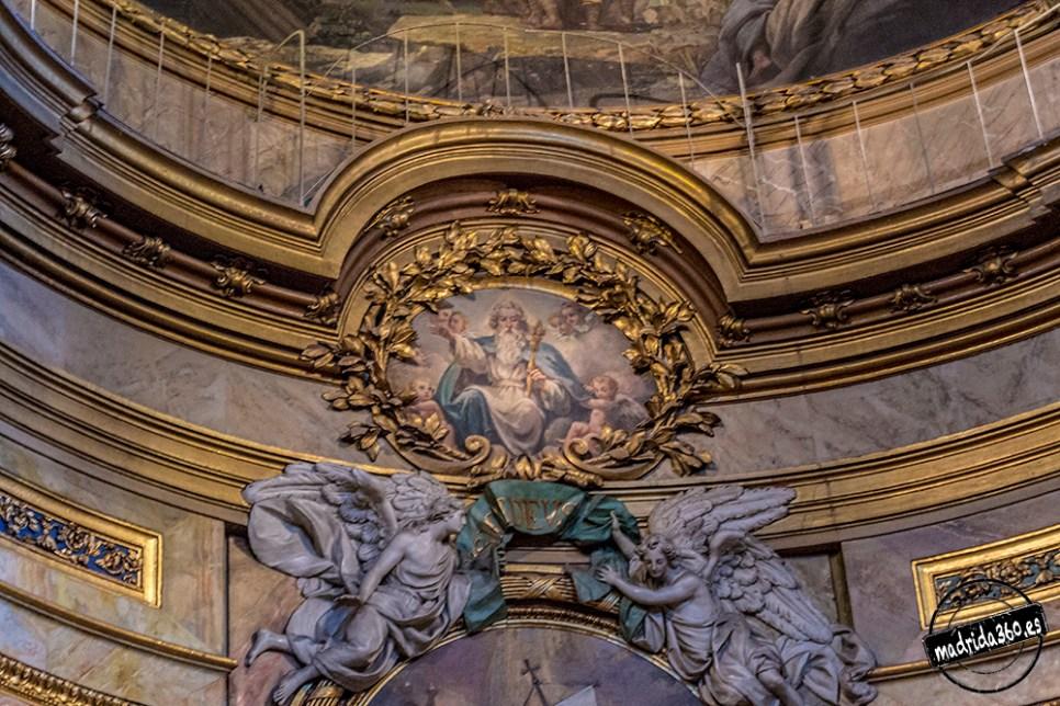 BasilicaSanMiguel0048