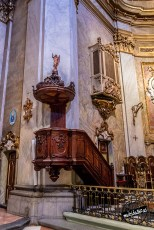 BasilicaSanMiguel0091