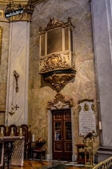 BasilicaSanMiguel0094