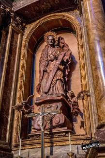 BasilicaSanMiguel0097