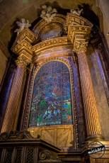 BasilicaSanMiguel0099