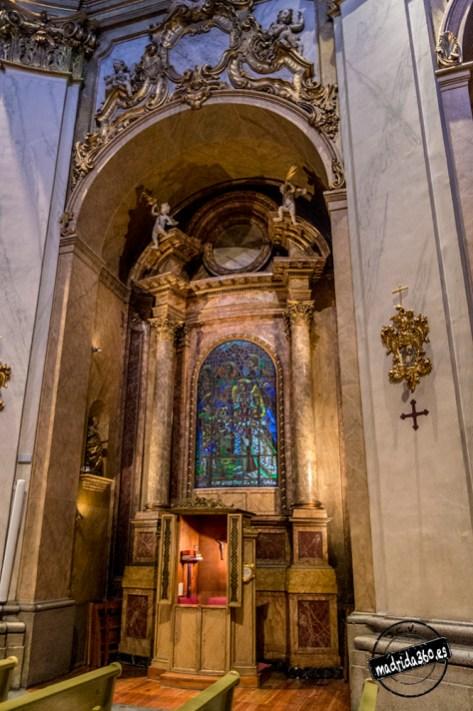 BasilicaSanMiguel0100