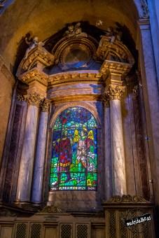 BasilicaSanMiguel0102