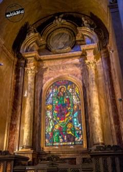 BasilicaSanMiguel0103
