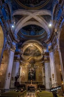 BasilicaSanMiguel0104