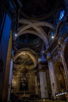 BasilicaSanMiguel0107