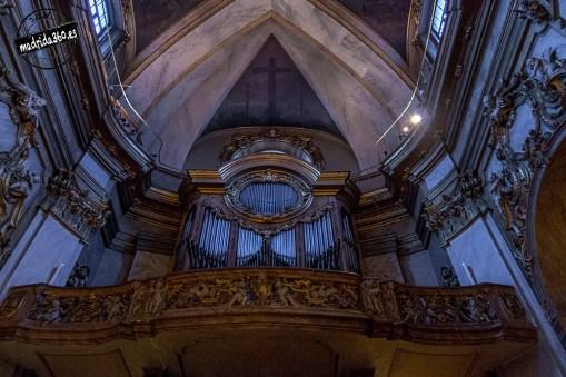 BasilicaSanMiguel0121