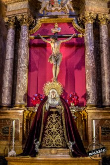 BasilicaSanMiguel0122