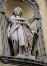 BasilicaSanMiguel0135