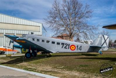 museoaire0058