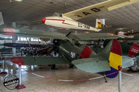 museoaire0166