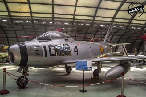 museoaire0218