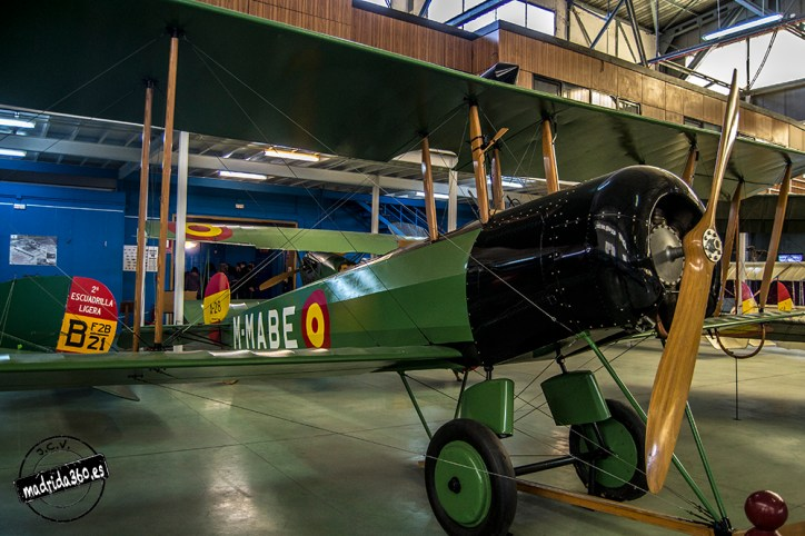 museoaire0264
