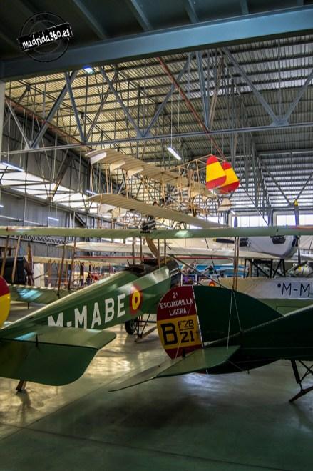 museoaire0269