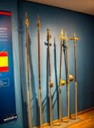 museoaire0280