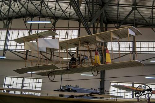 museoaire0290