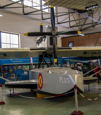 museoaire0299