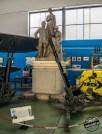 museoaire0303