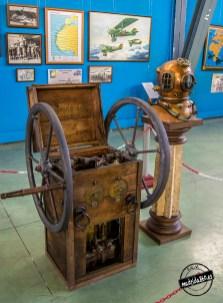 museoaire0320