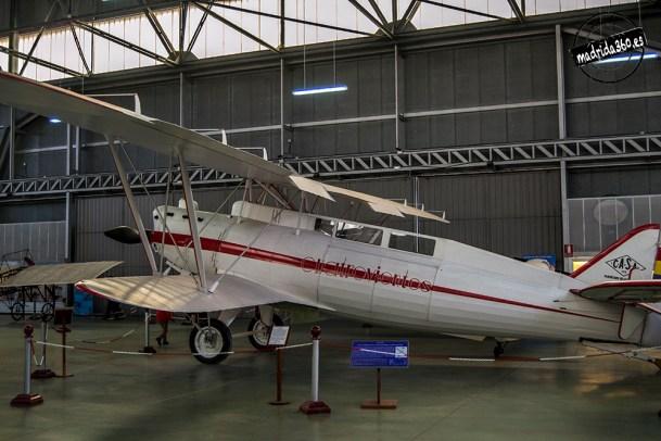 museoaire0328