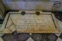 CapillaCristoVOT0041