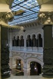 PalacioComunicaciones0061