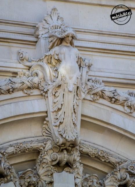 PalacioComunicaciones0221