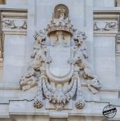 PalacioComunicaciones0222