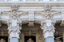 PalacioComunicaciones0244